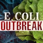 Wash Your Veggies! E. Coli Infects Again