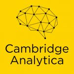 Cambridge Analytica files for bankruptcy