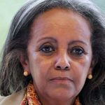 Ethiopian Women Gain Voice and Representation as Ethiopia Welcomes Its First Female President