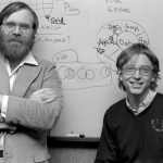 Microsoft Co-founder Paul Allen Passes away at Age 65