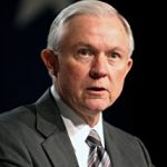 Trump Ends Jeff Sessions' Session in the White House