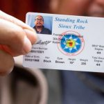 North Dakota's Racist Voter ID Law Prompts Native Americans to Obtain IDs to Vote