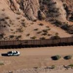 7-Year Old Girl Dies from Dehydration and Exhaustion under Border Patrol's Custody