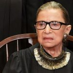 Cancer-Free Ginsburg Will Return to Supreme Court