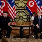 US and North Korea to Hold Off on Signing Peace Treaty until Details are Worked Out