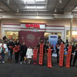 Asian American Chamber of Commerce Celebrates the Lunar New Year with Trivia and Performances