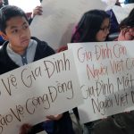 Vietnamese Refugees Charged with Crime Face Deportation Risks under Trump