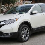 Honda and Acura To Recall 1.6 Million Cars with Takata Airbag Problem
