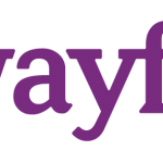 Wayfair Employees Walk Out In Protest Against US Government's Treatment of Immigrant Children
