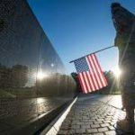 US denies citizenships to its Veterans more than Civilians