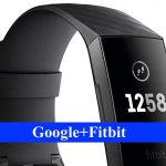 Google To Challenge the Smart Watch Market with Acquisition of FitBit