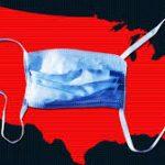 Missing Corona Virus Link: First Outbreak in US