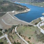 Infrastructure worries grow in US: Anderson Dam