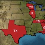 Two Tornadoes and COVID-19 in Tennessee: What Next?!