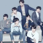 BTS and Its fan club donate $2 Million to BLM