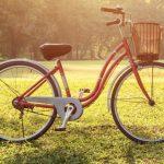 자전거 타는 여자/김병규