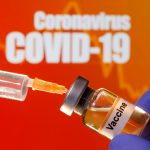 D.C expands COVID-19 Vaccination Eligibility to Residents