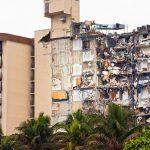 Condo Collapse in FL bring Safety Concerns